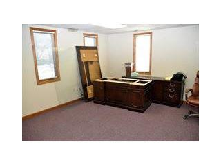 3 4 Courthouse Lane Unit 12 Chelmsford MA 01824