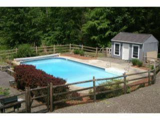 Pool Water In New Milford Ct Jbbtechnical Com