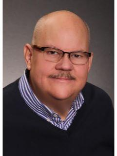 W. Jeffrey Carr, CENTURY 21 Real Estate Agent in Wyomissing, PA