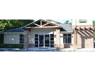 Bathroom Sinks Jacksonville Fl 12219 5 springmoor ct, jacksonville, fl 32225 - mls# 903122