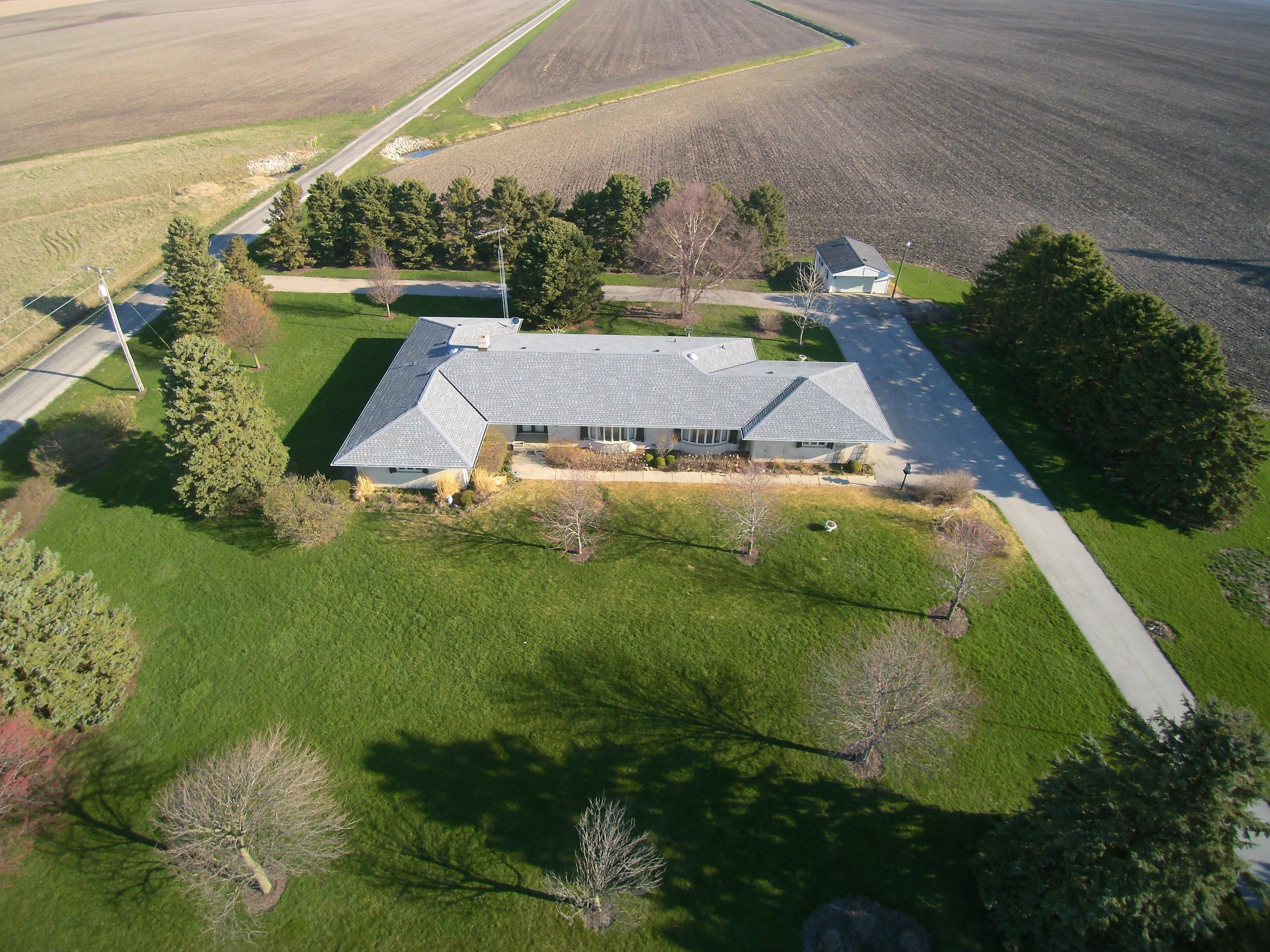 Illinois grundy county kinsman - Illinois Grundy County Kinsman 5