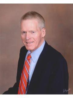Walter Goodrich