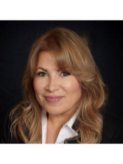 Monica Olmos