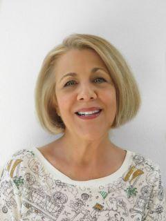 Susan  Beder