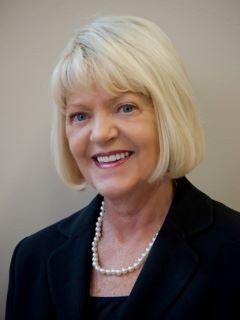 Beth Mead of CENTURY 21 Scheetz