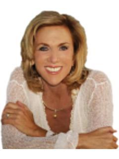 Cathy Klarin
