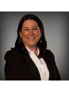 Lynn Dunn