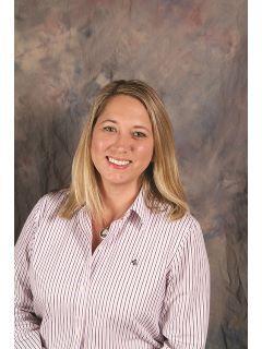 Heather Meredith