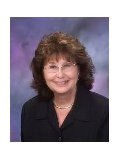 Arlean Balkowitsch of CENTURY 21 Morrison Realty