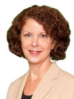 Christina Roach of CENTURY 21 AA Realty