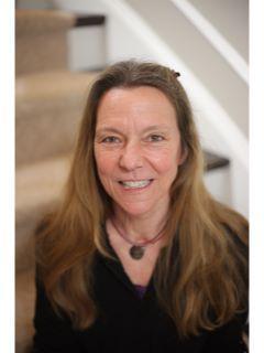 Janet Culotta