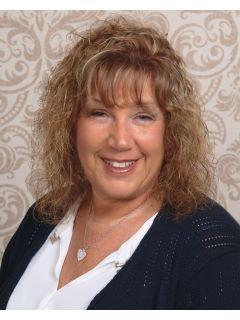 Bonnie Gessling
