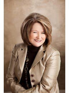 Deb Fowler of CENTURY 21 Property Professionals