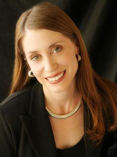 Kimberly Rollins