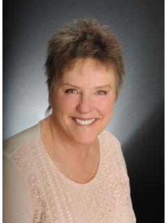 Claudette Poole