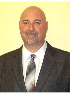 Brian Carrier of CENTURY 21 Action Realty