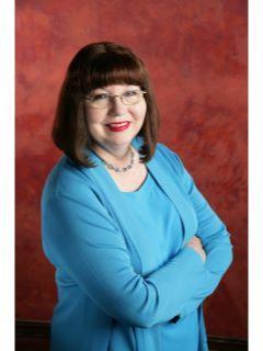 Ellen Buchanan of CENTURY 21 North Homes Realty, Inc.