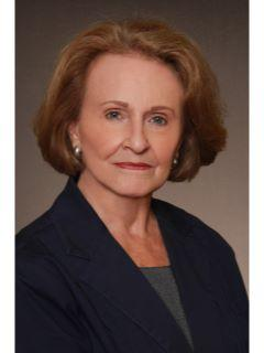 Barbara B. Giddens