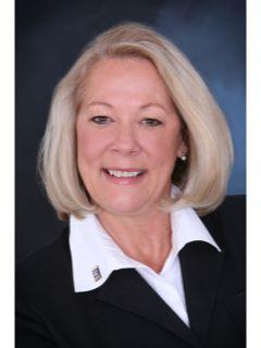 Barbara Ecker of CENTURY 21 Golden West Realty