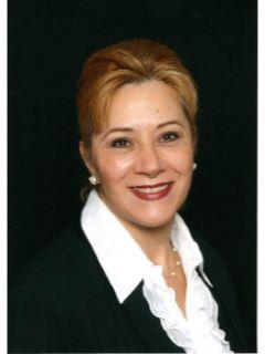 Blanca Zorn
