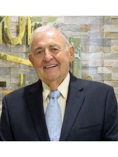 Andy Sakmar