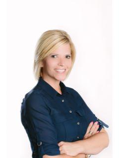Nikki DiNardo of CENTURY 21 Excellence Realty