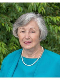 Martha Lowe