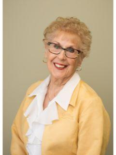 Jeanne Ashby of CENTURY 21 Keiser & Co. Real Estate