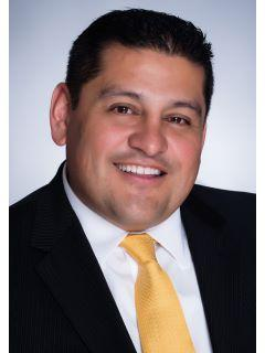 Nestor Salgado