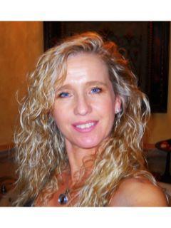 Kathy DiGiovanni of CENTURY 21 Lighthouse Realty