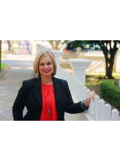 Lavada Burroughs of CENTURY 21 AmeriSouth Realty