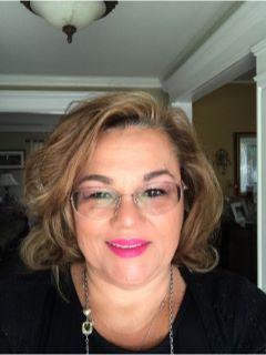 Jeanne Libassi