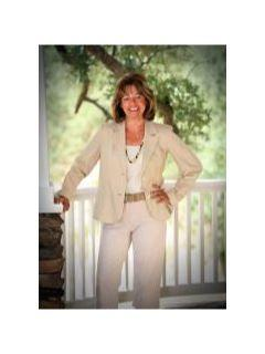 Linda Frater of CENTURY 21 Tri-Dam Realty