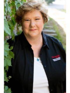 Sheila Walterscheid