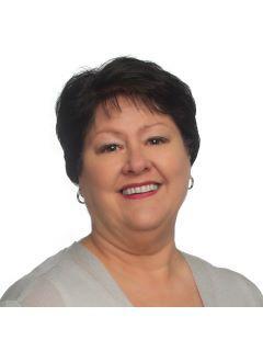 Debbie Samuel of CENTURY 21 Randall Morris & Associates