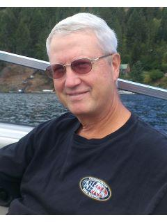 Bill Malone