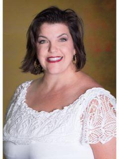 Peggie Dando of CENTURY 21 Bessette Realty, Inc.