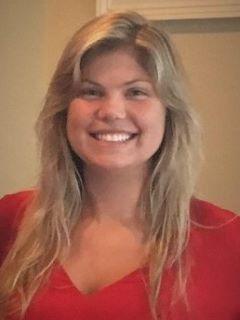 Lauren Benetti