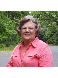 Linda McGovern