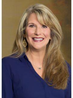 Lisa Weeks
