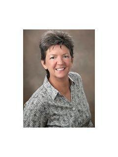 Christine Daley of CENTURY 21 New Millennium