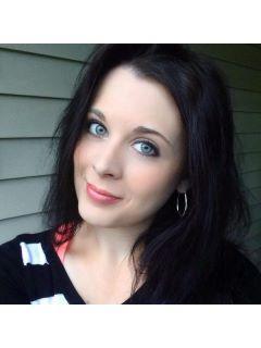 Jessica Booth of CENTURY 21 MVP