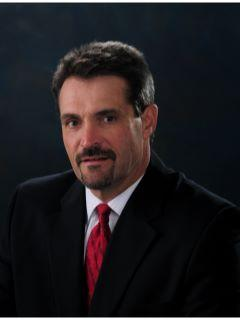 Michael Bard