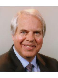 Mark Douglass of CENTURY 21 Larry Miller Realty, Inc.