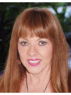 Francine Gill