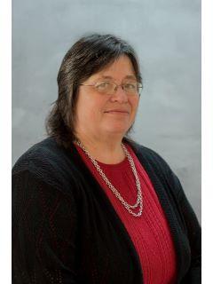 Cheryl Stroup