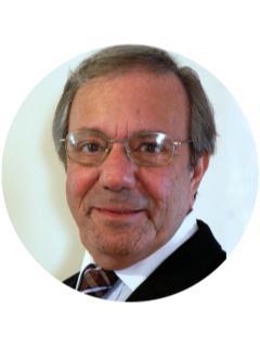 Robert Aquaro