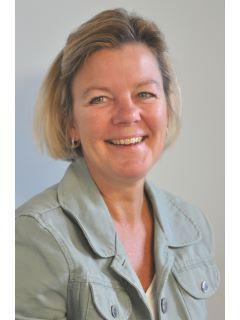 Lisa Sigmund