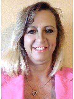 Patti Bullock