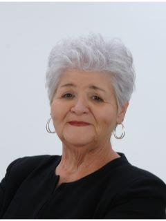 Diane Howard